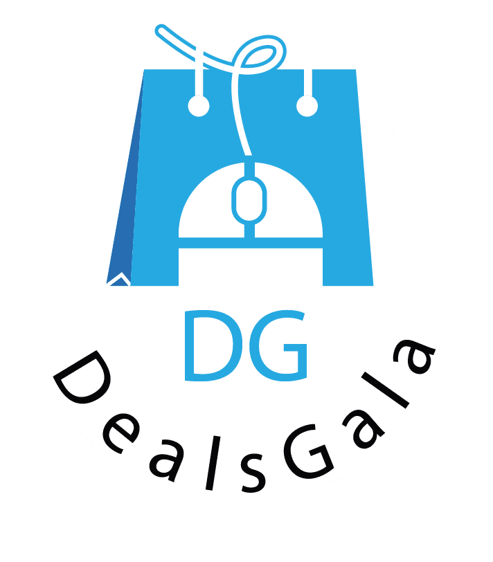dealsgala